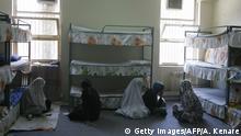 Iran Evin-Gefängnis