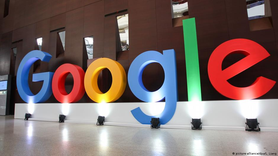 Google victory in German top court over right to be forgotten