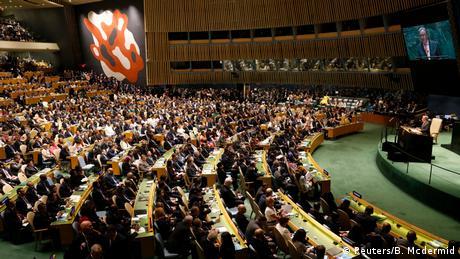 Γκουτέρες: Επανέναρξη των συνομιλιών στο Κυπριακό