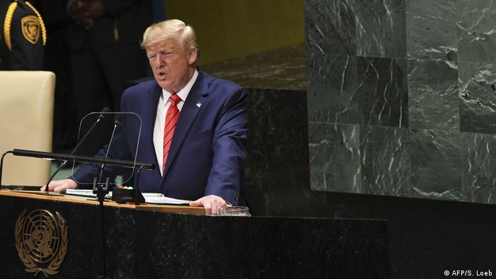 [No title] (AFP)