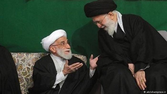 احمد جنتی گفت: وظیفه خبرگان بیان مواضع رهبر است