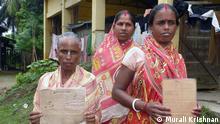 Indien Maloibari