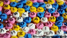 Symbolbild | Europäischer Sprachentag