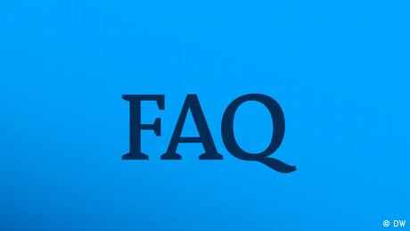 International Media Studies: FAQ