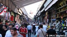 Türkei Fotoreportage Alltag