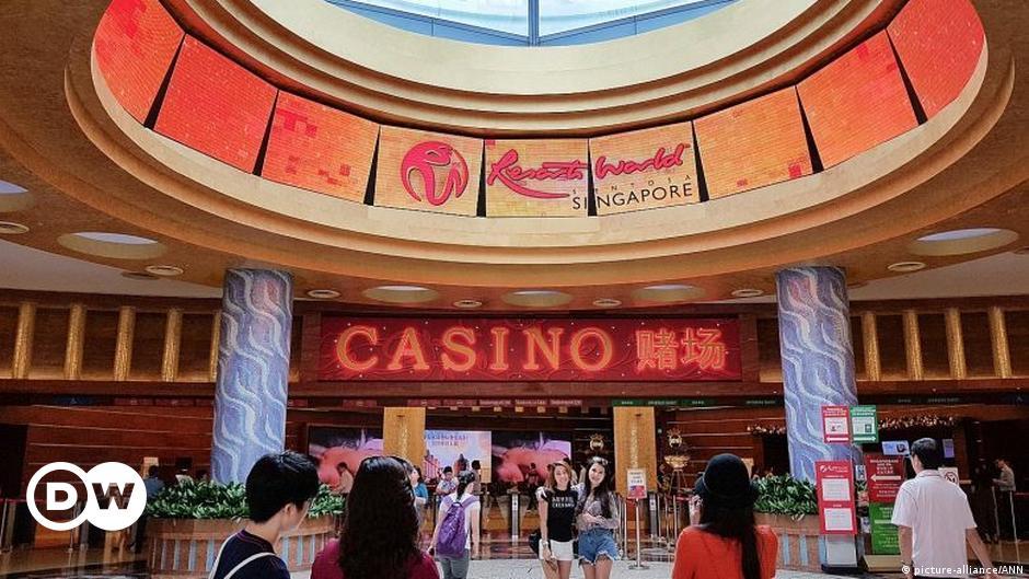 Casino jobs lower mainland sands casino bethlehem hours