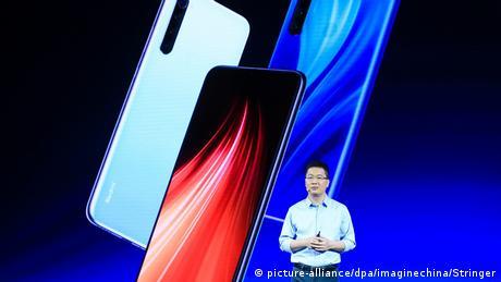 "Xiaomi: ""Απόβαση"" στο Ντίσελντορφ"