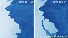 Kombobild | Eisberg D28