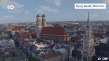 Flying Guide München Schlagworte:Flying Guide, München Wo wurde das Bild aufgenommen?: München Aus Video geclipt In welchem Zusammenhang soll das Bild/sollen die Bilder verwendet werden?: Artikel