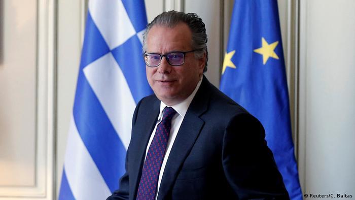 Giorgos Koumoutsakos