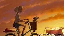 Fritzi - eine Wendewundergeschichte. © Weltkino Filmverleih