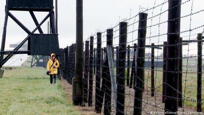 Niemiecki obóz koncentracyjny i zagłady na Majdanku
