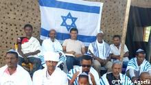 Rosch ha-Schana der jüdische Neujahrstag