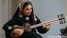 Azadeh Amiri
