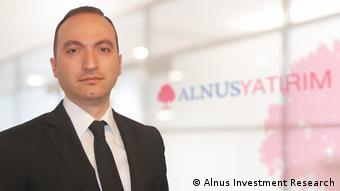 Kaya darbe girişimi sonrası AB'den yatırımların azaldığını belirtiyor