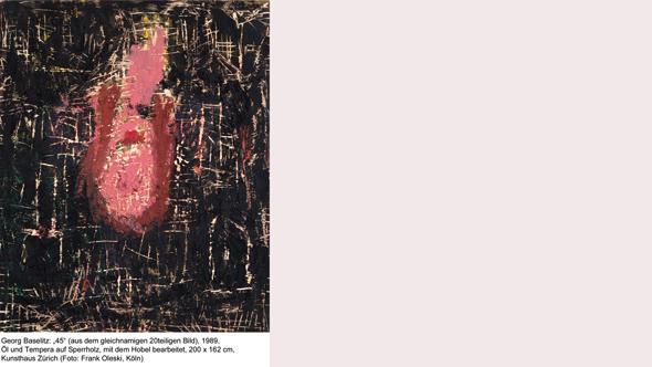 Деревянная картина, изрезанная электропилой