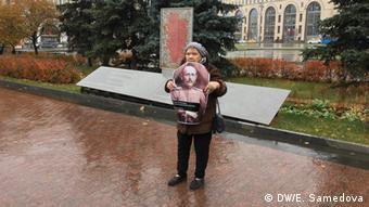 Мариэтта Чудакова - один из крупнейших исследователей советской литературы двадцатого века