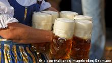 Oktoberfest München Bayern Deutschland   Verwendung weltweit, Keine Weitergabe an Wiederverkäufer.