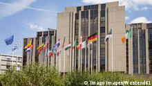 05.08.2014 Luxembourg, Luxembourg City, European Quarter, European Court of Auditors PUBLICATIONxINxGERxSUIxAUTxHUNxONLY WIF000913 Luxembourg Luxembourg City European Quarter European Court of Auditors PUBLICATIONxINxGERxSUIxAUTxHUNxONLY WIF000913