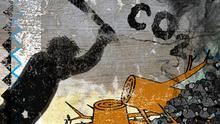 Contra o Crime: Um Desaparecimento em Picoa