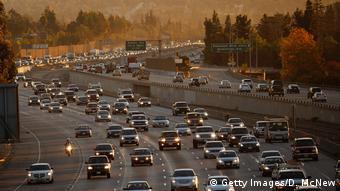 Μπορούν να δώσουν λύσεις για την ατμοσφαιρική ρύπανση τα νέα συστήματα διαχείρισης της κυκλοφορίας;
