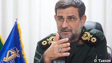 Iran Alireza Tangsiri