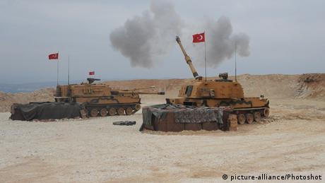 Γαλλικό φρένο στους εξοπλισμούς για Τουρκία