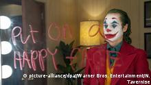 Kinostart Film Joker