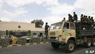 در پی تهدیدات القاعده در هفته گذشته، آمریکا به مدت دو روز سفارت خود در صنعا را تعطیل کرد