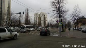 La Chişinău sunt anunţate manifestaţii