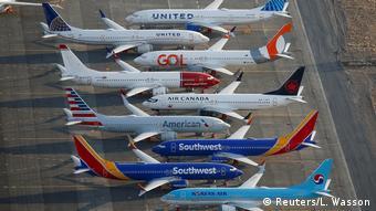 Παράνομες οι επιδοτήσεις στην Airbus, αλλά και στην Boeing, εκτιμά ο ΠΟΕ