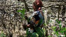 Copyright FAO, Person: Betty Ndugga, Ort: Luwero-Distrikt in Uganda, Datum: 2017,