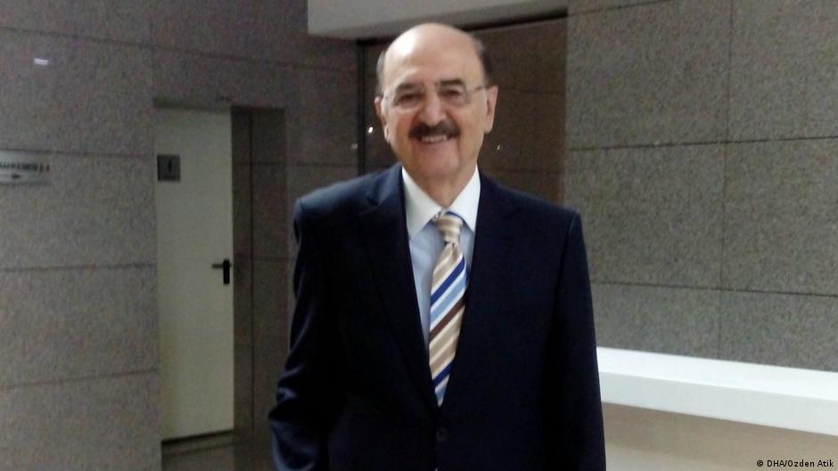 Ahmet Heuckeroth ile ilgili görsel sonucu