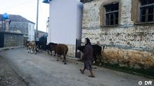 Balkan Booster Projekt