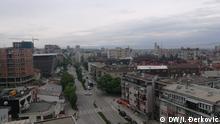 Kosovë: Valë infektimesh, ndërpriten shërbime jourgjente në spitale
