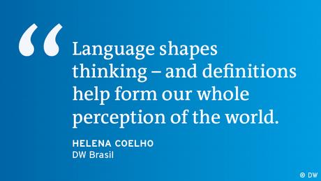 DW WICF Zitate | Helena Coelho, whereicomefrom