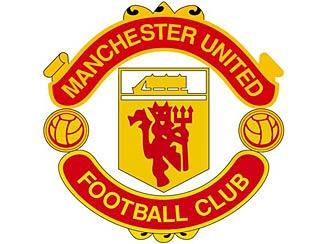 Tarihin Manchester United   Amsoshin takardunku   DW   25 06