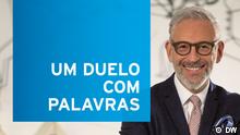 DW Zitattafeln Portugiesisch Gerhard Elfers