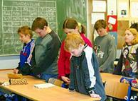 جرمنی میں یکم اگست سے نیا تعلیمی سال شروع ہوگیا