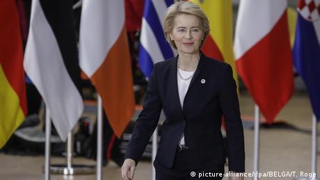 ΕΕ: Διπλή καταδίκη της Τουρκίας για Κύπρο και Συρία