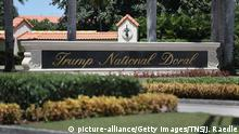 USA Trump National Doral in Florida