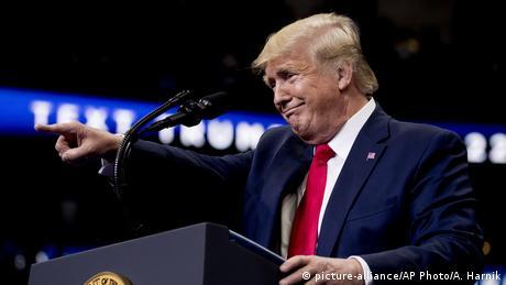 Αντίστροφη μέτρηση για τις προεδρικές στις ΗΠΑ