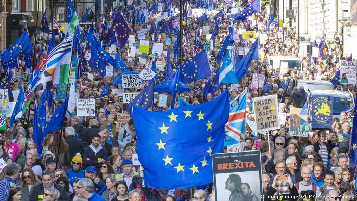 Prosvjedi u Londonu ove subote
