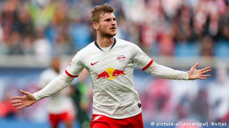 Timo Werner (picture-alliance/dpa/J. Woitas)