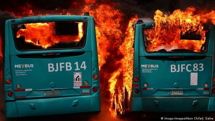 Otobüs işletmeleri seferleri durdurma kararı aldı