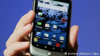 Calling a mobile phone in Kosovo actually requires calling Slovenia, Monaco or Serbia