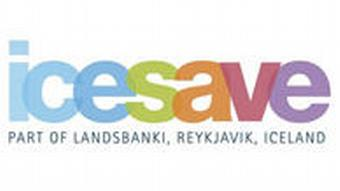 The Icesave dispute is a diplomatic dispute that began in 2008 between Iceland on the one hand and the United Kingdom, the Netherlands and Germany on the other. The dispute is centered around the retail creditors of the Icelandic banks Landsbanki (which offered online savings accounts under the Icesave brand) and Kaupthing, which were placed into receivership by the Icelandic Financial Supervisory Authority