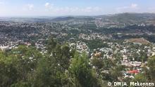 Peace returns to Gondar and its environs Autor/Copyright: Alemnew Mekonnen Schlagworte: Ethiopia, Amhara region, Gondar