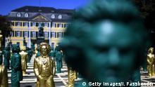 Bonn Deutschland Tourismus
