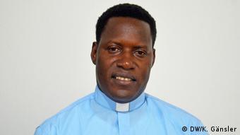 Nigeria Einführung der Scharia Atta Barkindo